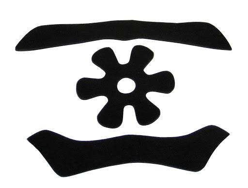HUDORA_1 Helmeinsatz für Skateboarder Helm_WS25192.jpg