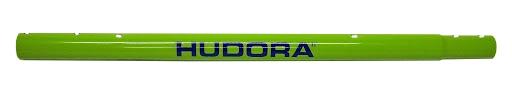 1 Stange (B), grün, für HUDORA Spielplatz