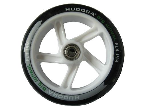 HUDORA_1 Vorderrad 144 mm_WS18891.jpg