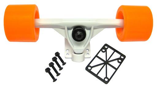 HUDORA_1 Longboardachse, mit 70 x 51 mm Rollen, orange_WS38236.jpg