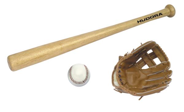 Baseballset