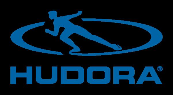 HUDORA_Laeufer_blau