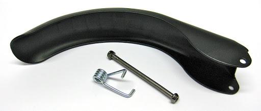 HUDORA_1 Bremsblech, schwarz, für HUDORA Big Wheel Bold 205_WS38412.jpg