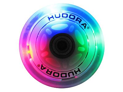 HUDORA_4 LED Leuchtrollen für Kinderinliner, 64 x 24 mm_WS27607.jpg
