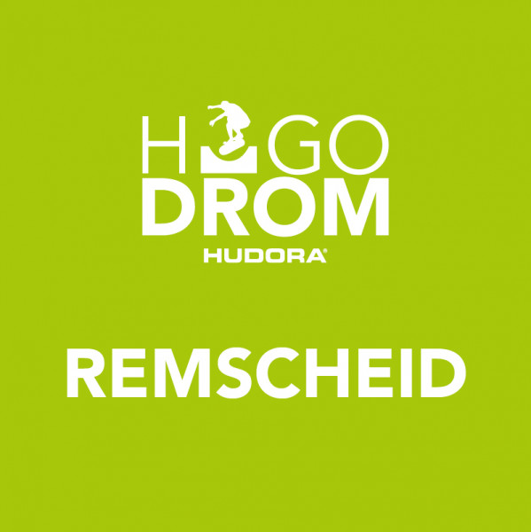 HUGODROM_WEB_Website_Bilder_20192