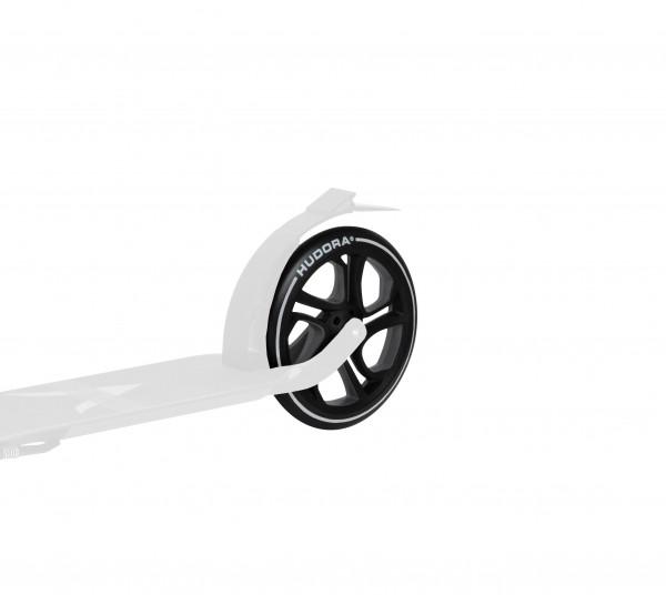 HUDORA Ersatzteil Scooter 1 Hinterrad Ø 215 mm zu BigWheel® Generation V 14117