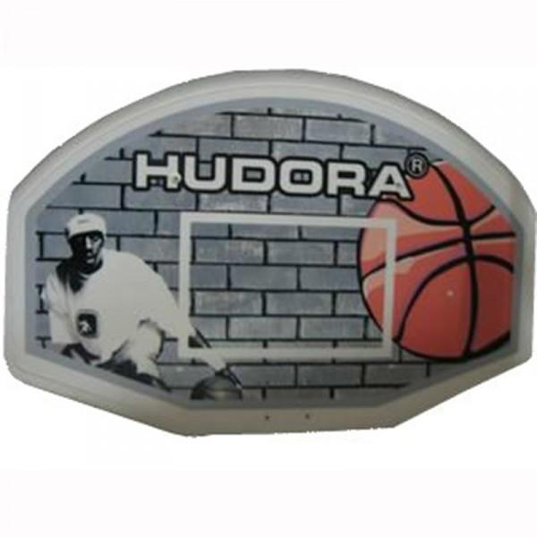 1 Korbbrett für Basketballständer Pro XXL