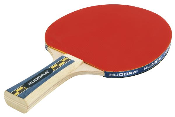 Tischtennisschläger Smash - UVP: 5,95 €
