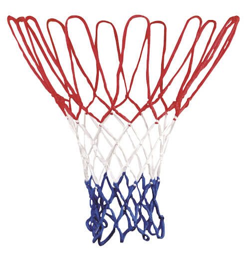 HUDORA Basketballnetz, 45,7 cm