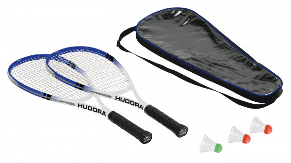 Badmintonset Speed