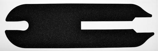 1 Griptape BigWheel Style & Air, schwarz