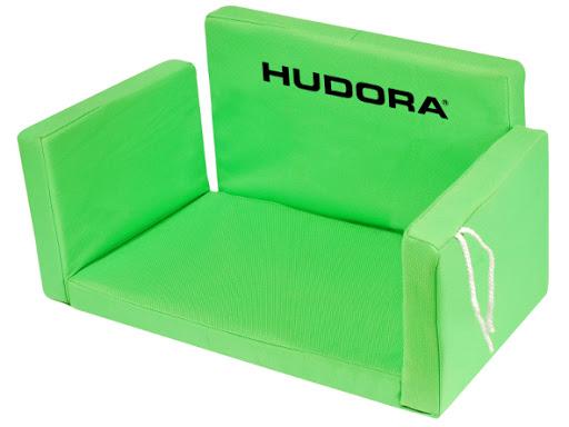 1 Komfortsitz Einlage für HUDORA Überländer