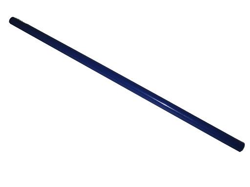 HUDORA_1 Stange Nr. 6 (blau) für Fußballtor_WS16985.jpg