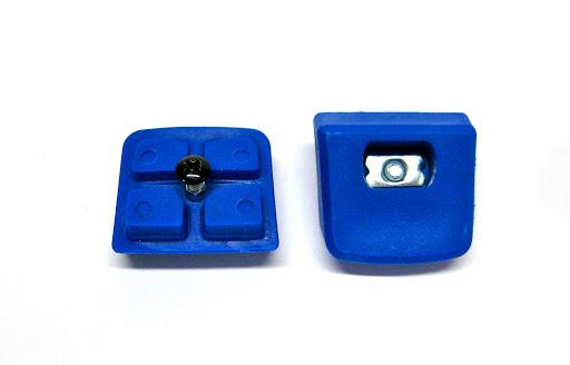 HUDORA_2 Stopper, blau für My First Quad 2.0 Boy_WS39602.jpg