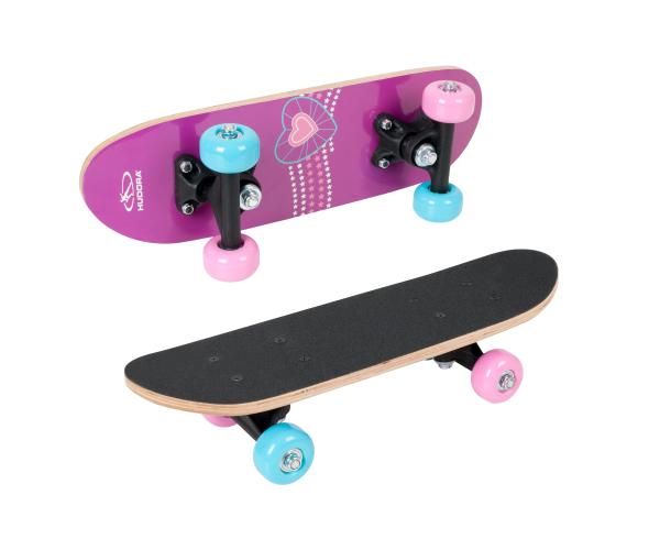 Miniskateboard XXS Skate Wonders