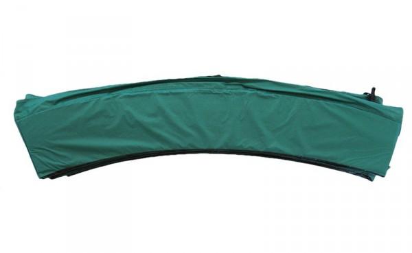 hudora rahmenpolsterung f r trampoline hudora. Black Bedroom Furniture Sets. Home Design Ideas