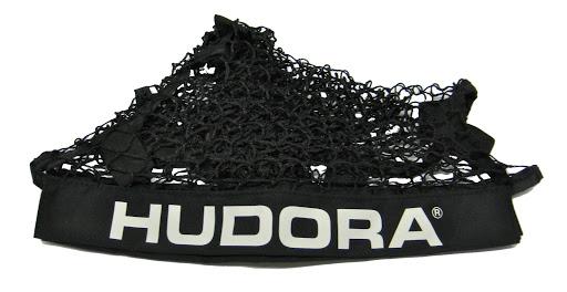 HUDORA_1 Reboundnetz für Smashball_WS37443.jpg