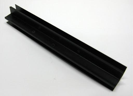 HUDORA_1 Kunststoffecke, schwarz Kicker London_WS38075.jpg
