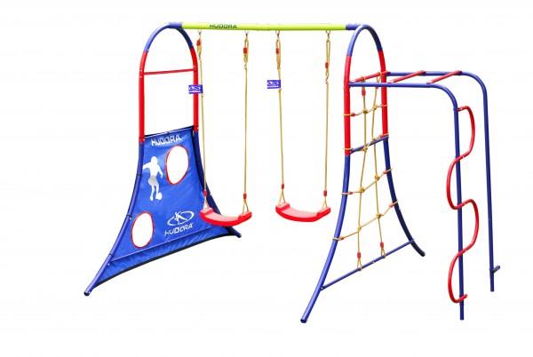 HUDORA Spielplatz V