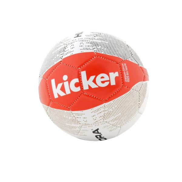 "HUDORA Mini-Fußball ""kicker Edition"""