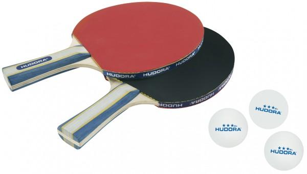 Tischtennisset New Contest 2.0