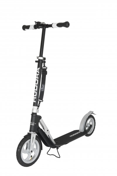 HUDORA BigWheel® Air 230