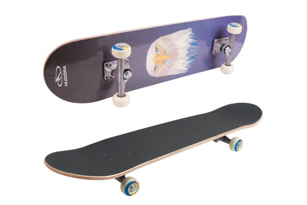 Skateboard Eagle Instinct ABEC 1