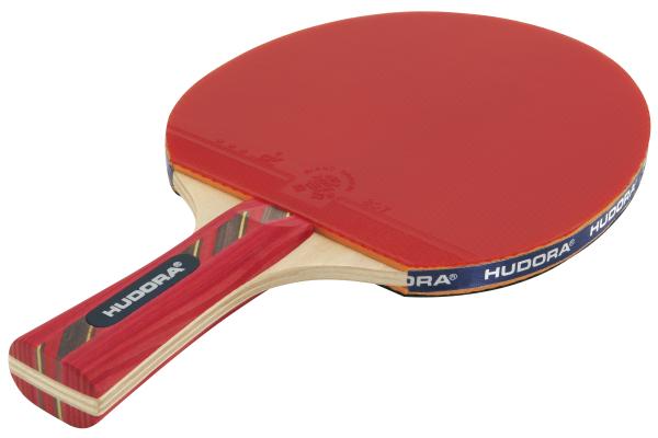 Tischtennisschläger Serve