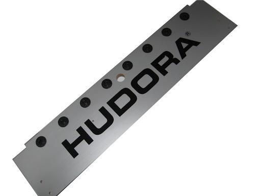 HUDORA_1 Seitenteil, AA, silber, für Kickertisch_WS17379.jpg
