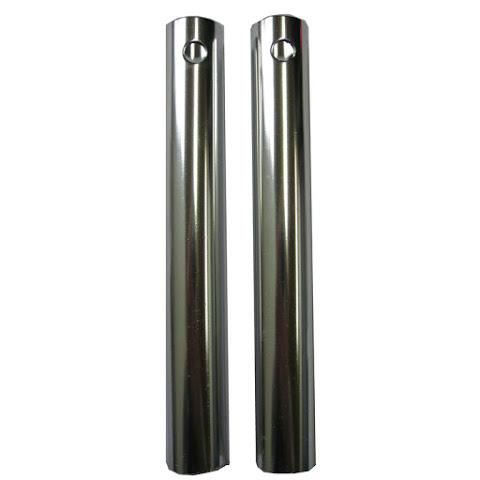 2 Lenkergriffe, zu BigWheel® Air 190 mm lang