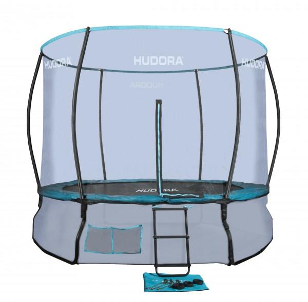 HUDORA Fantastic Complete Trampolin 300V
