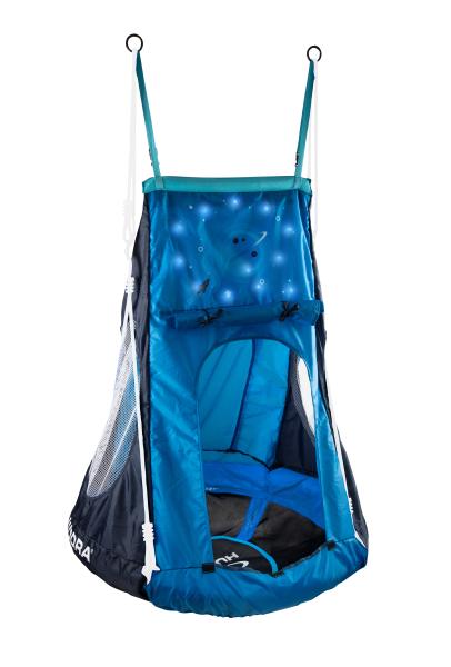 Ersatz - Zelt mit LED Beleuchtung