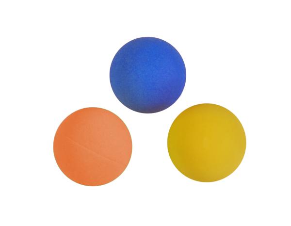 Ersatzball für Beachballspiel, 3 Stück