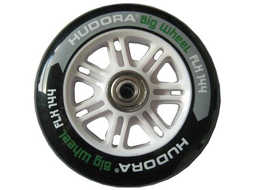 HUDORA_1 Hinterrad, 125 mm, für Kickboards_WS18901.jpg