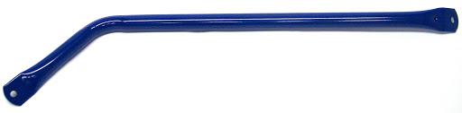 1 Stange (K), blau zu 64023