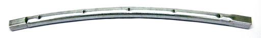 1 Rahmenrohr ø 38 mm für Trampoline