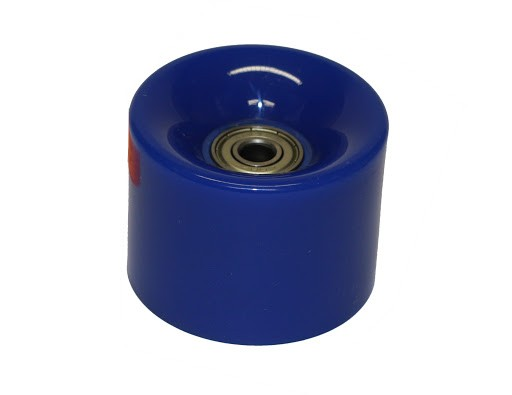 HUDORA_1 Ersatzrolle, Sky Blue 60 x 45 mm_WS32974.jpg