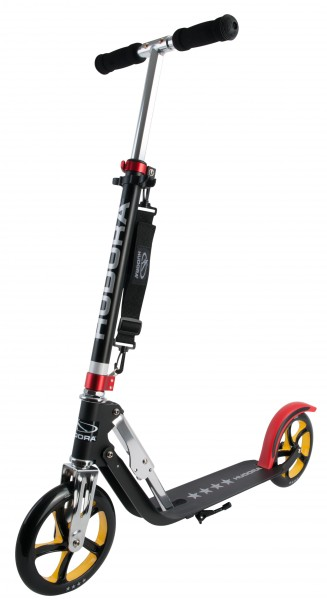 hudora-big-wheel-rx-pro-205