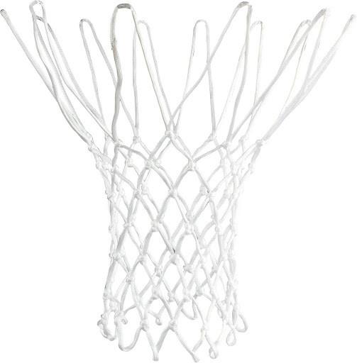 HUDORA Ersatzteil Netz Basketballständer Competition Pro
