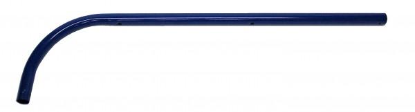 1 Stange (L), blau, für HUDORA Spielplatz