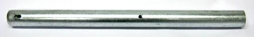 Ersatzteil-WS40750-1-Standbein-fu-r-Fitness-400-Trampoline-6540-02-65401-02-1