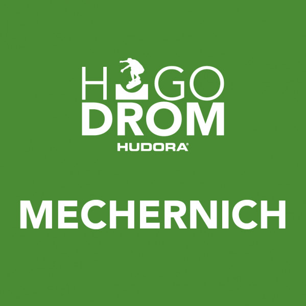 HUGODROM_WEB_Website_Bilder_2019