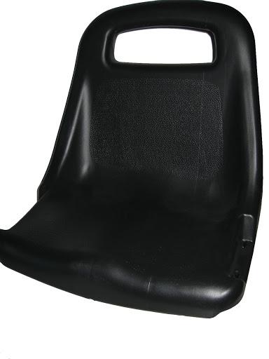 HUDORA_1 Sitz für Gokarts_WS21547.jpg