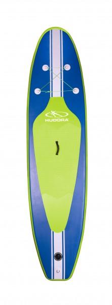 Stand Up Paddle Glide 320, aufblasbar