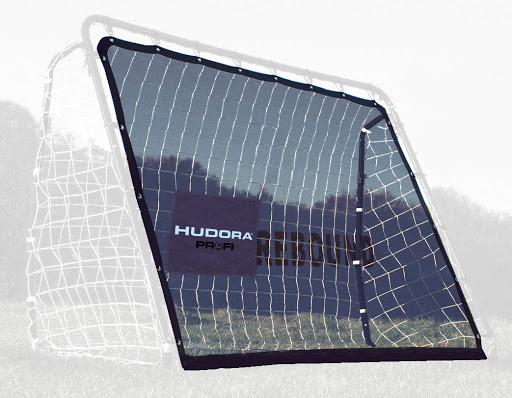 HUDORA Ersatzteil Reboundwand (Fußballtorwand) für 213 cm Tor