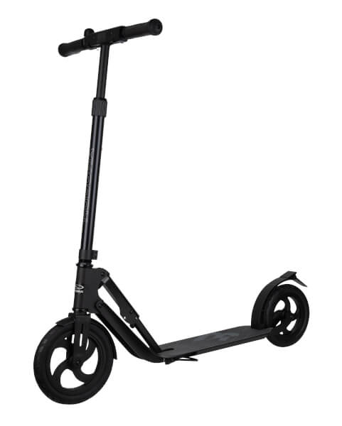 HUDORA BigWheel® Air Black limitierte Edition