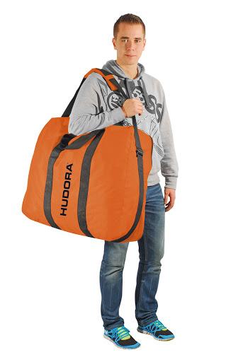 HUDORA_1 Tragetasche orange, für HUDORA Überländer_WS37525.jpg
