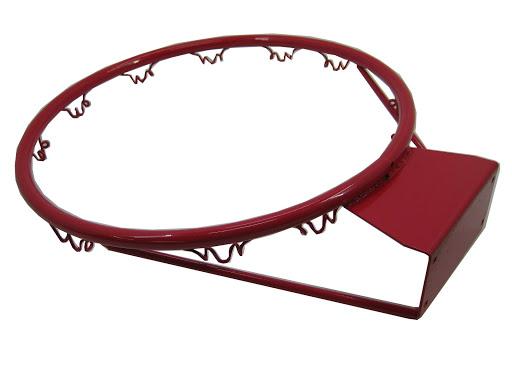 HUDORA_1 Basketballkorb, rot_95429.jpg