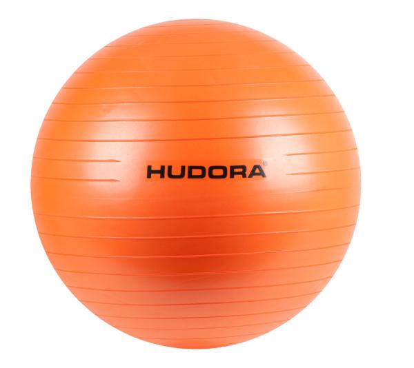 Gymnastikball, 65 cm Ø
