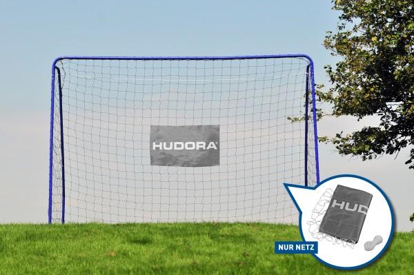 Ersatznetz für Fußballtor 300 cm